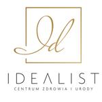 IDEALIST Centrum Zdrowia i Urody Logo
