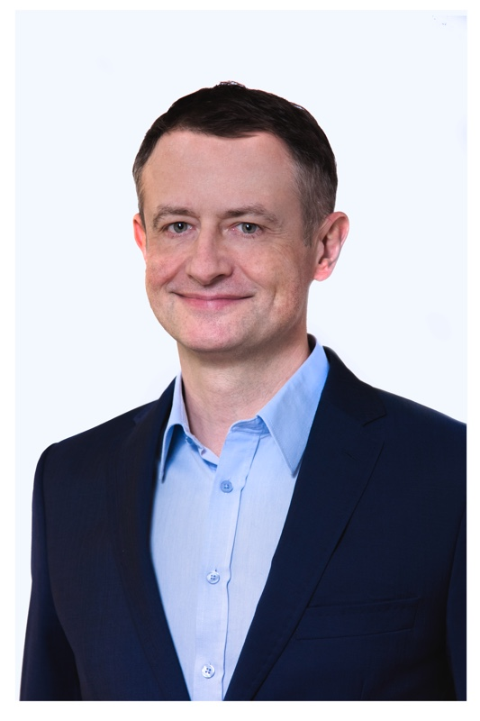 Paweł Świetlicki