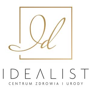 IdealistGIN logo